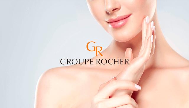 GROUPE YVES ROCHER - Brand Content & Activations - Réseaux sociaux