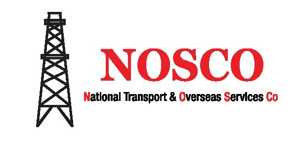 Social Media for NOSCO - Digital Strategy