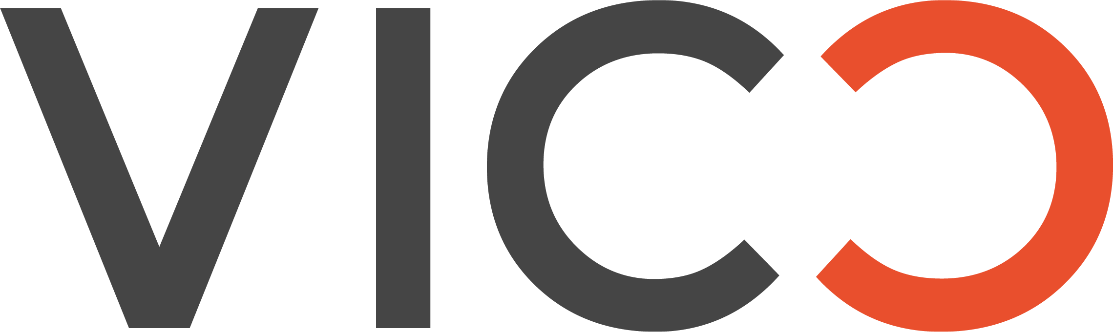 VICO Research & Consulting GmbH logo