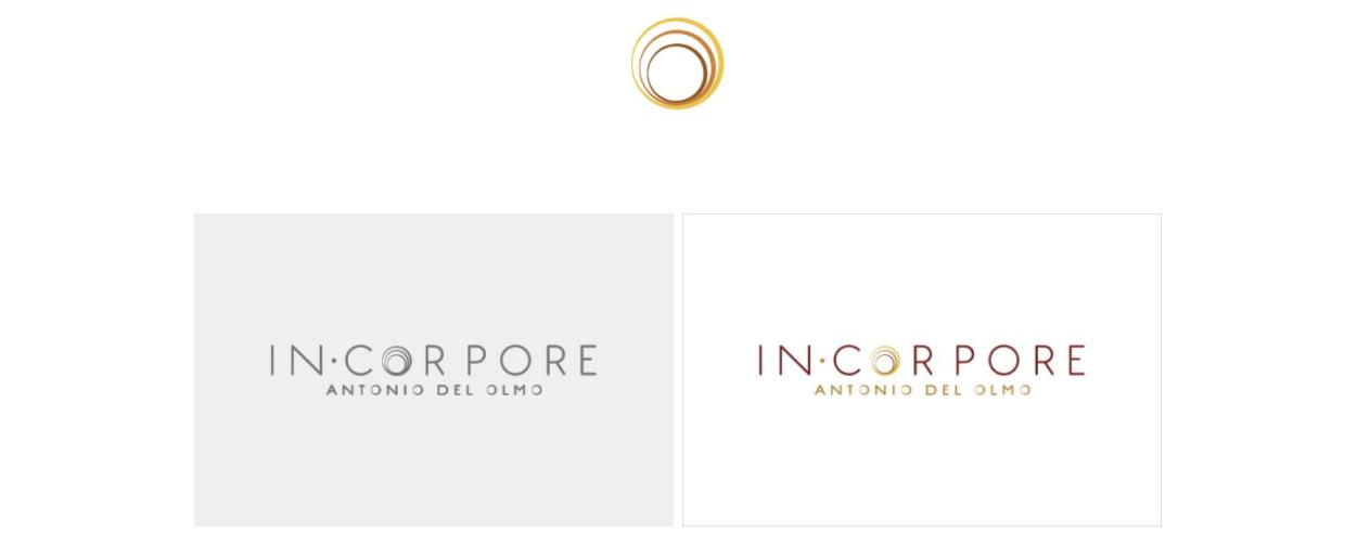 Re-diseño web y de marca