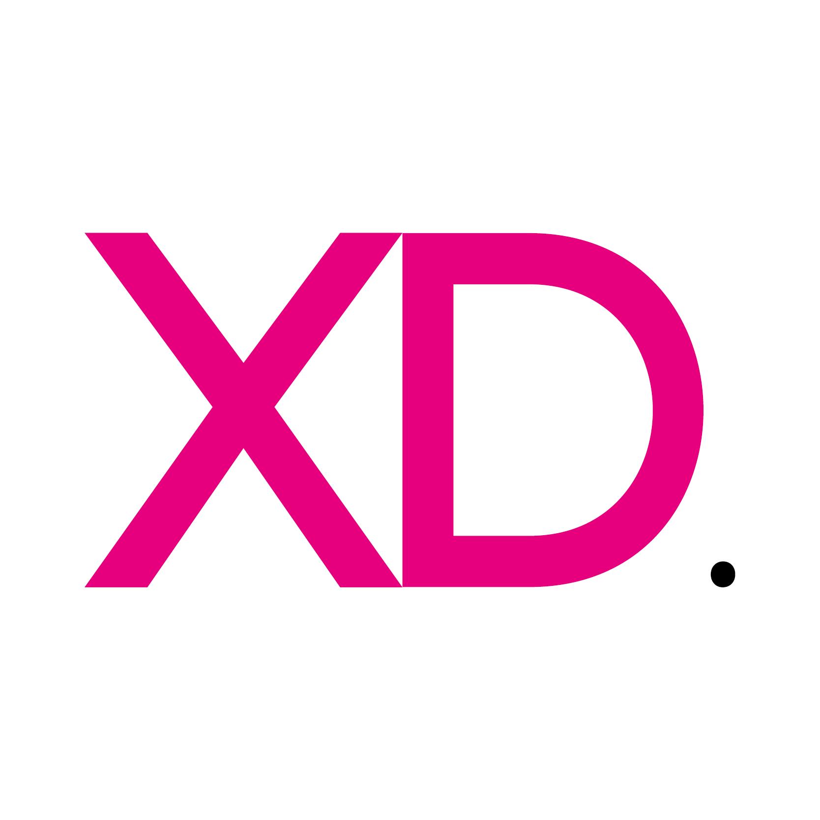 Xplore Digital logo