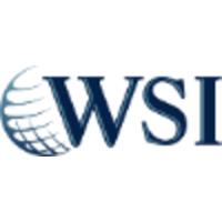 WSI - Réseau d'agences Marketing Digital international