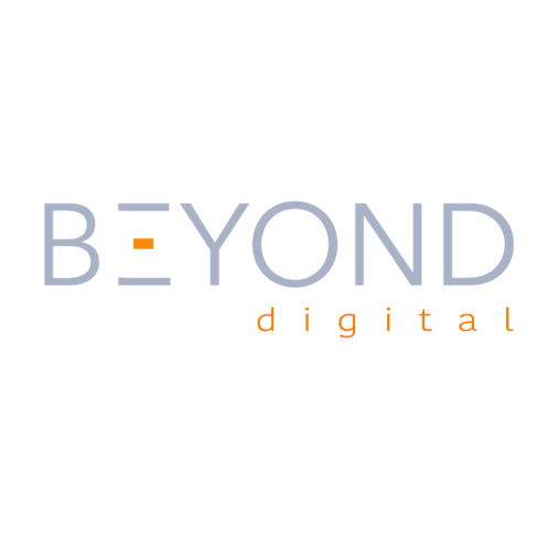 Beyond Digital logo