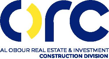 Website for ORC - Website Creation