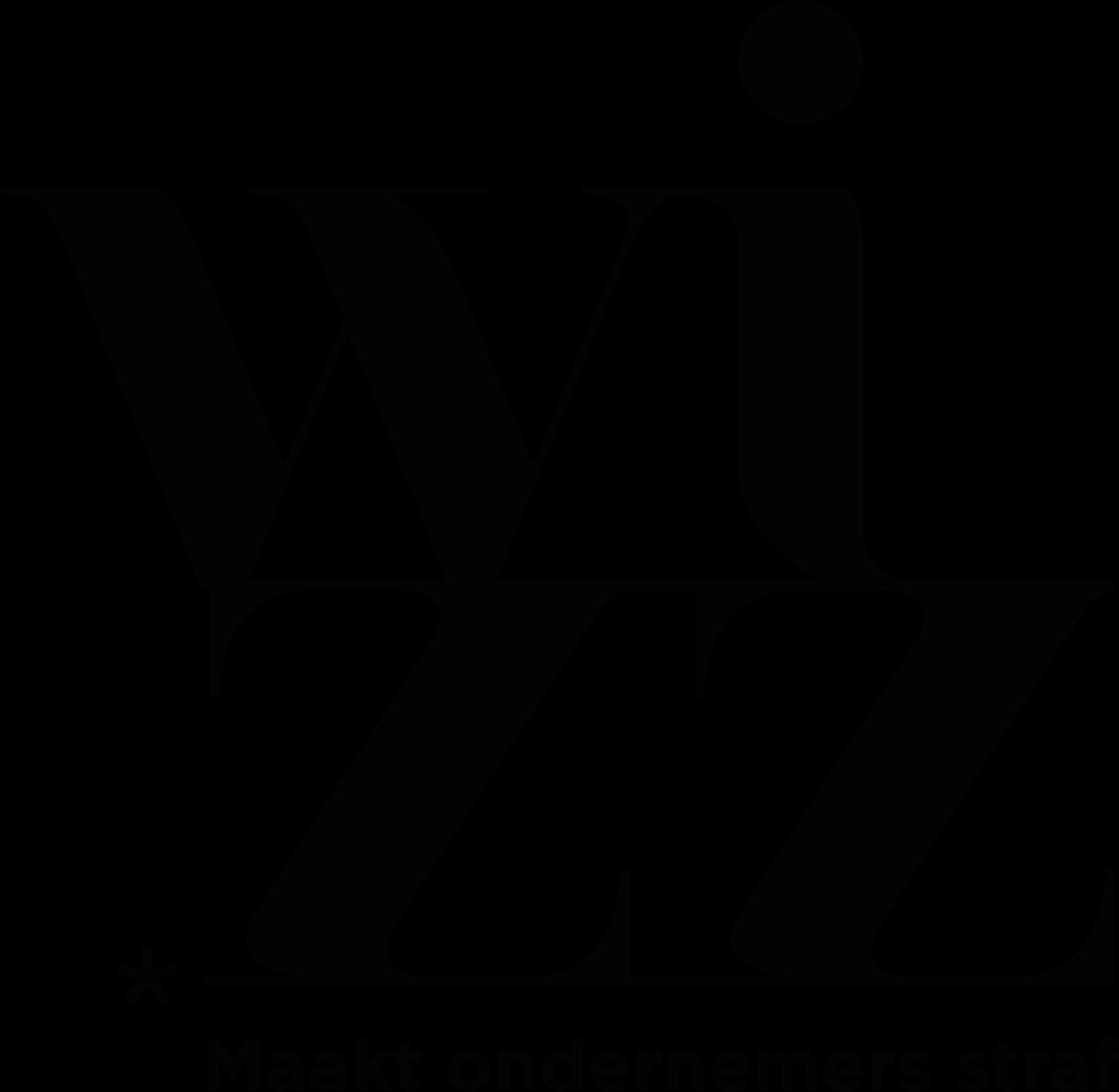 WIZZ Communicatiepartners logo
