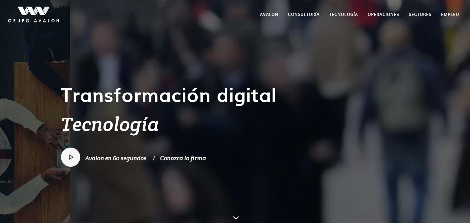 Estrategia y Generación Contenido Redes Sociales - Redes Sociales