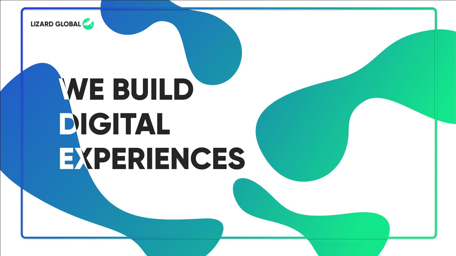 Lizard Global | Your Full Stack Digital Partner