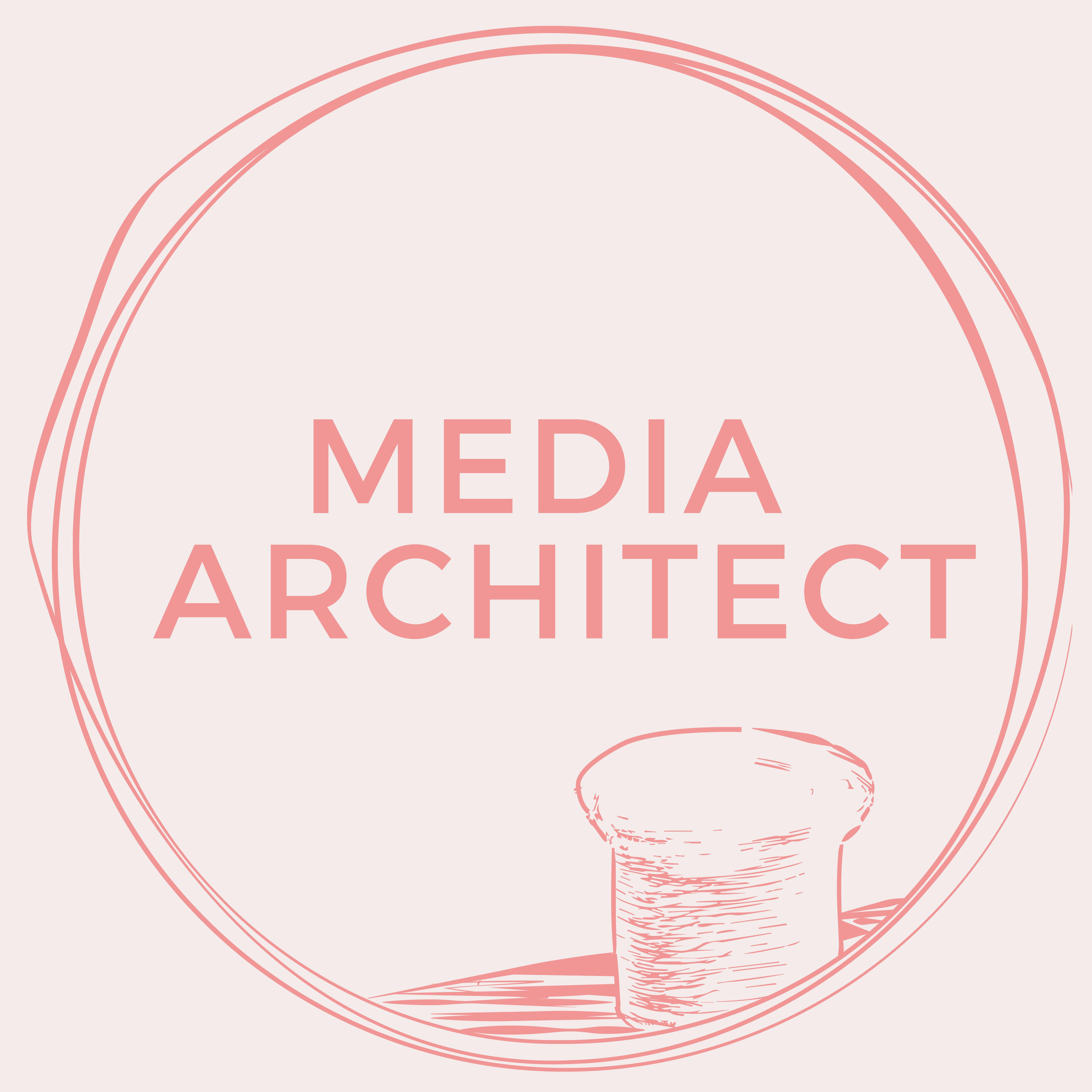 Media-Architect logo
