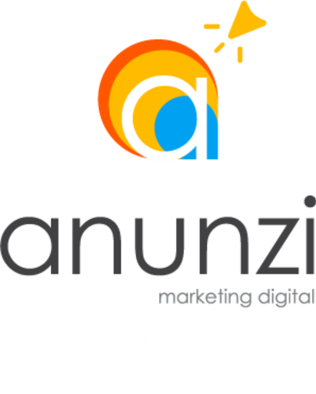 Anunzi logo
