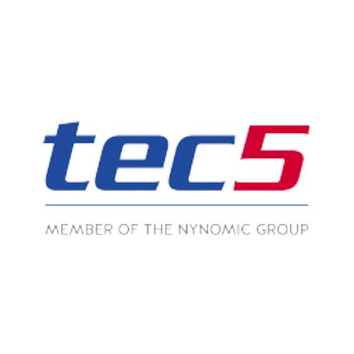 SEO für Fachspezifische B2B Systeme - SEO