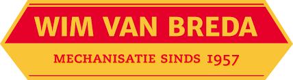 Marketing/ website ontwikellen - W.v. Breda - E-commerce