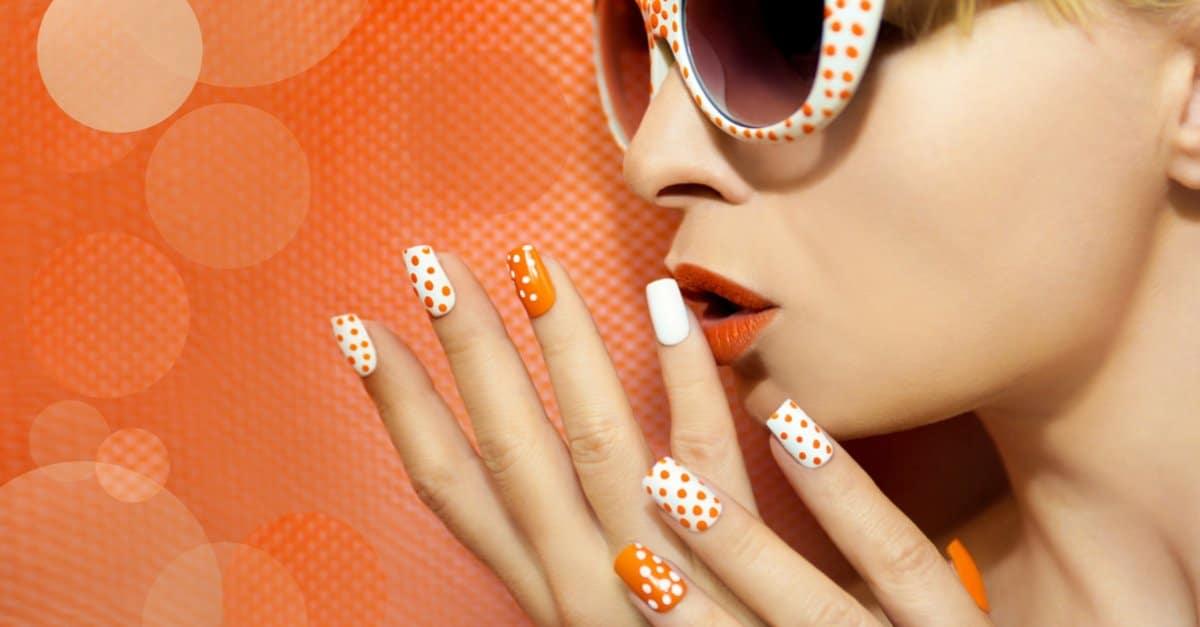 Linea Femina - génération de ventes e-commerce - Publicité en ligne