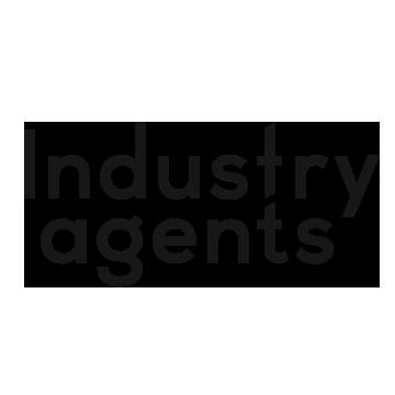 IndustryAgents GmbH logo