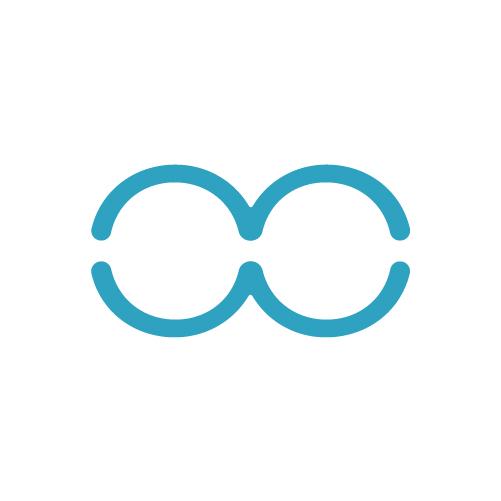 iootec logo