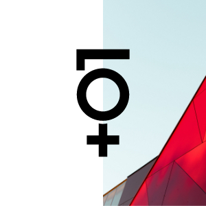 01Mars logo