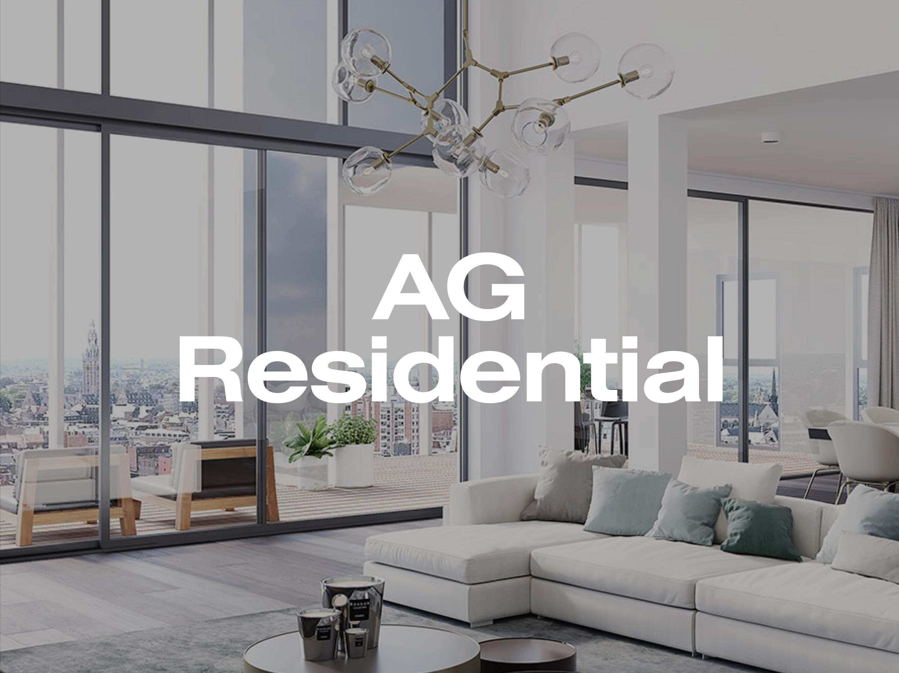 AG Residential