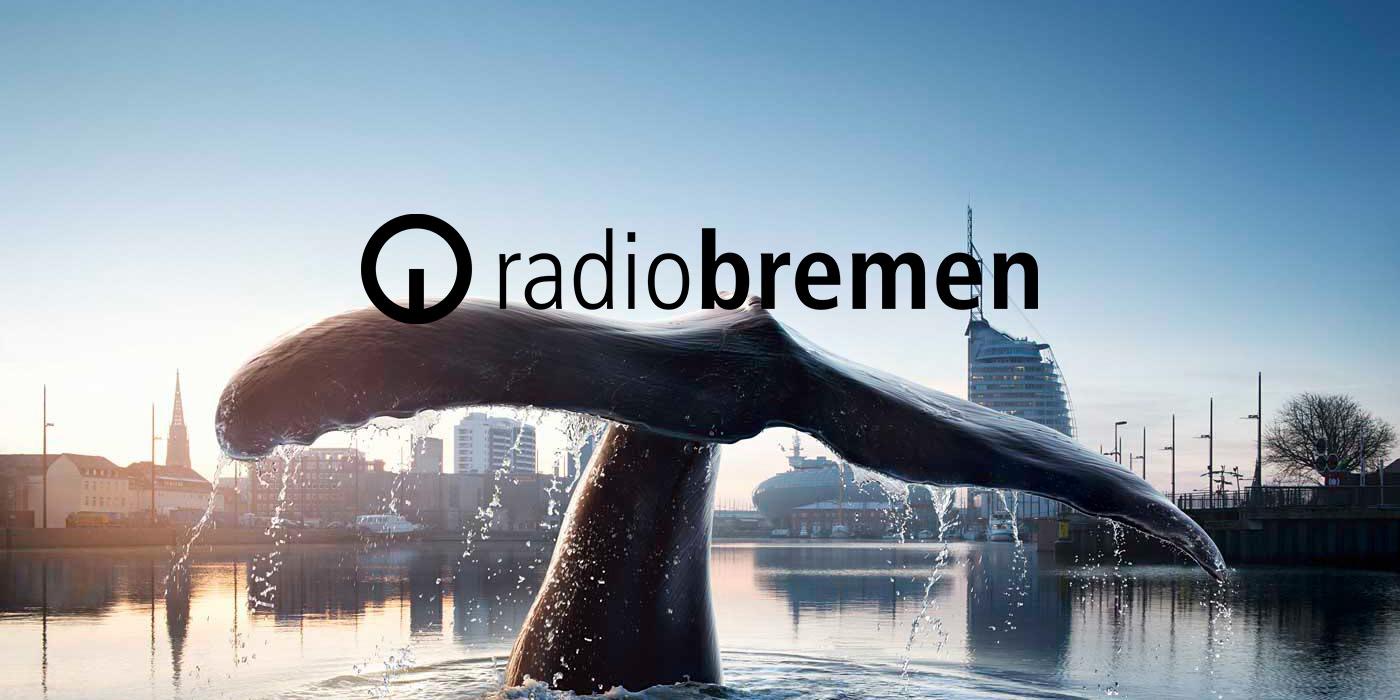 Radio Bremen – Eine optimierte Markenarchitektu... - Markenbildung & Positionierung