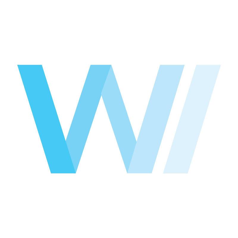 Webit logo