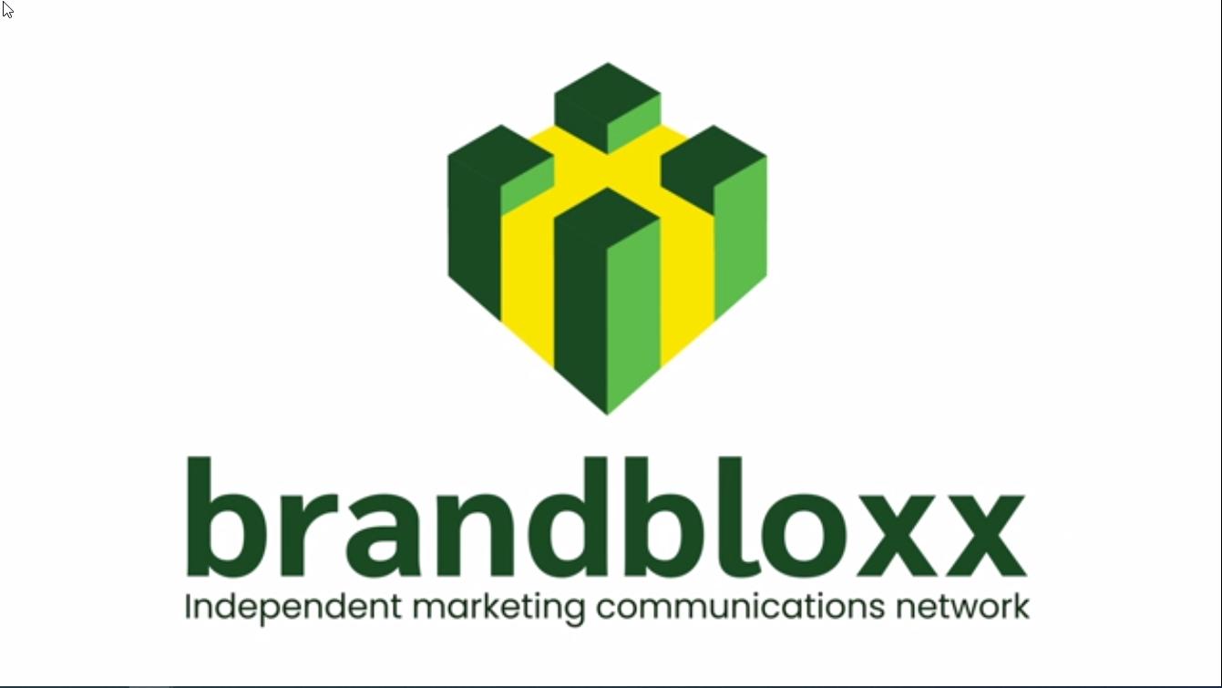 Brandbloxx logo