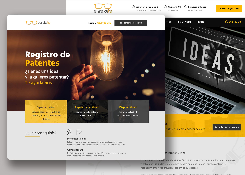 Publicidad en Google AdWords - Estrategia digital