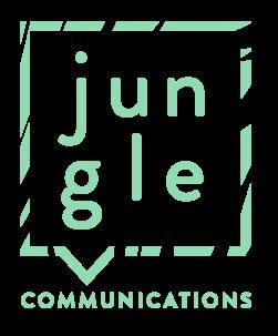 Jungle Communications logo