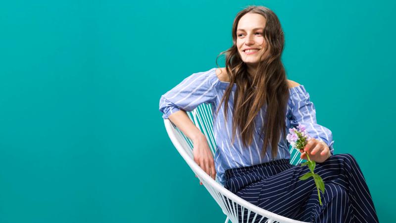 Het nieuwe wehkamp: van kopen naar ultiem shoppen