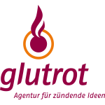 glutrot GmbH logo