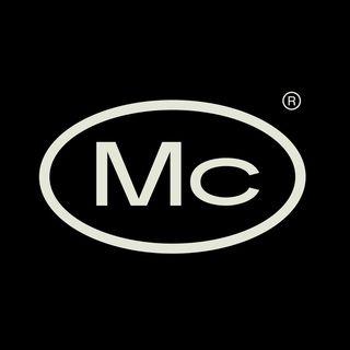 Mc Arnolds logo