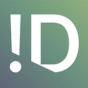 IDEENSCHUPSER logo