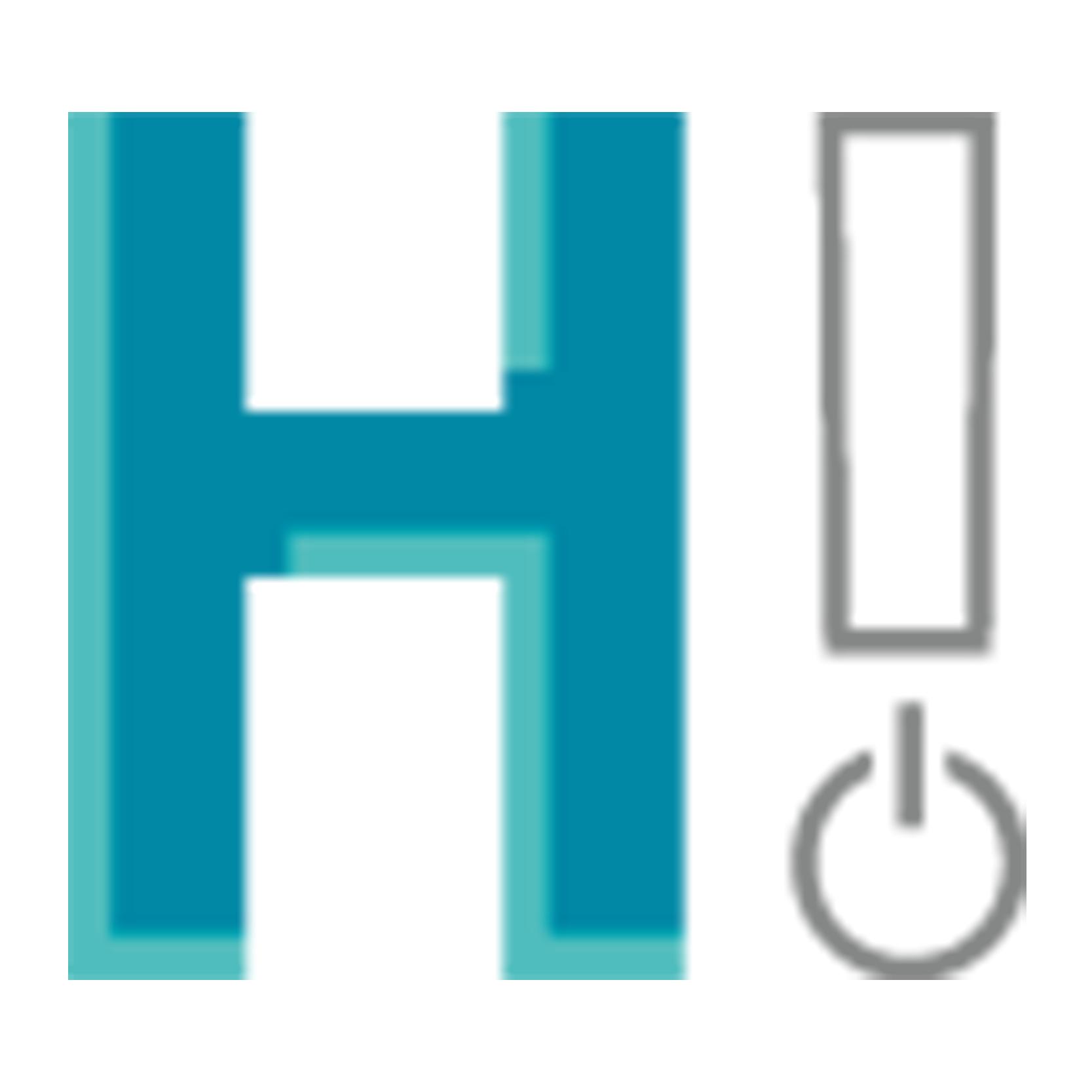 Harvard Engage! Communications logo