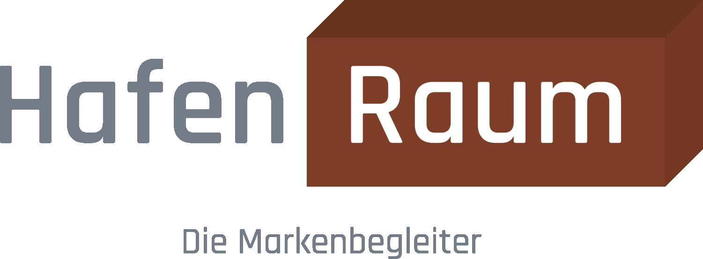 HafenRaum - Die Markenbegleiter logo