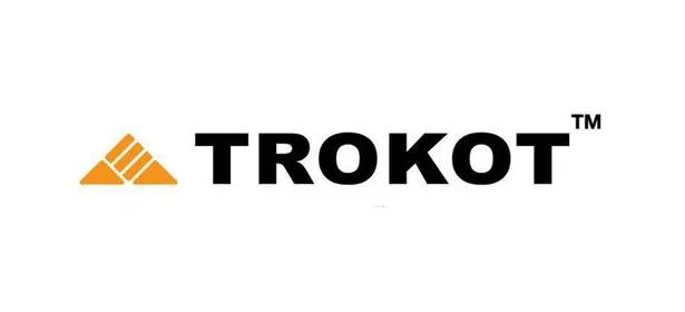 Trokot & tiktok promo campaign