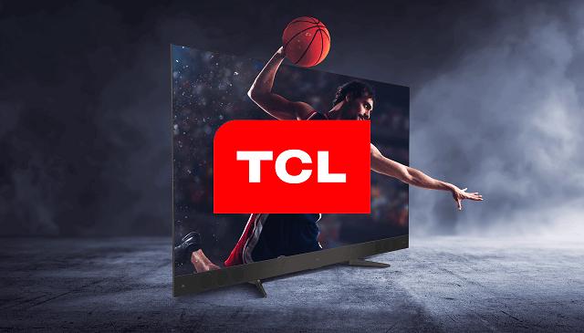 TCL - Social Media - Publicité en ligne