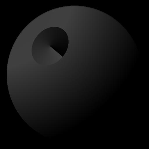 Devside logo