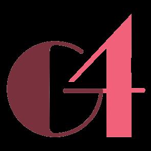 G4 Marketing Online logo
