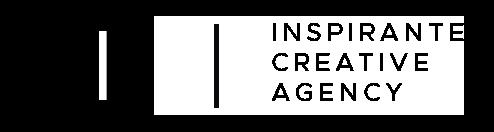 Inspirante Werbeagentur UG logo