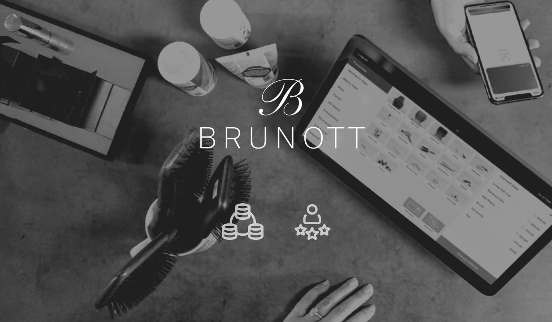 Brunott | Luxurious, High-end Jewellery & Watches