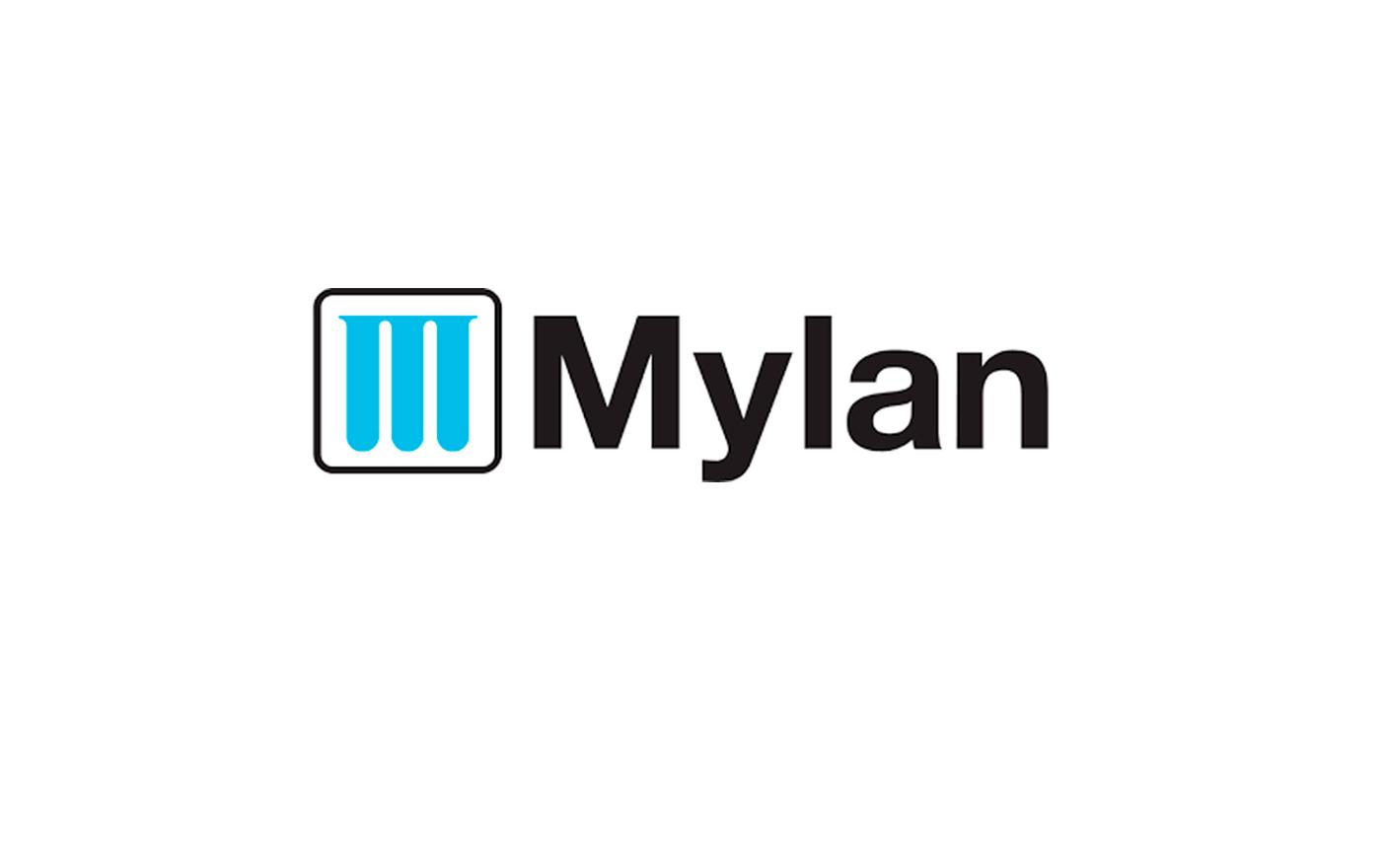 Mylan - Creación de Sitios Web