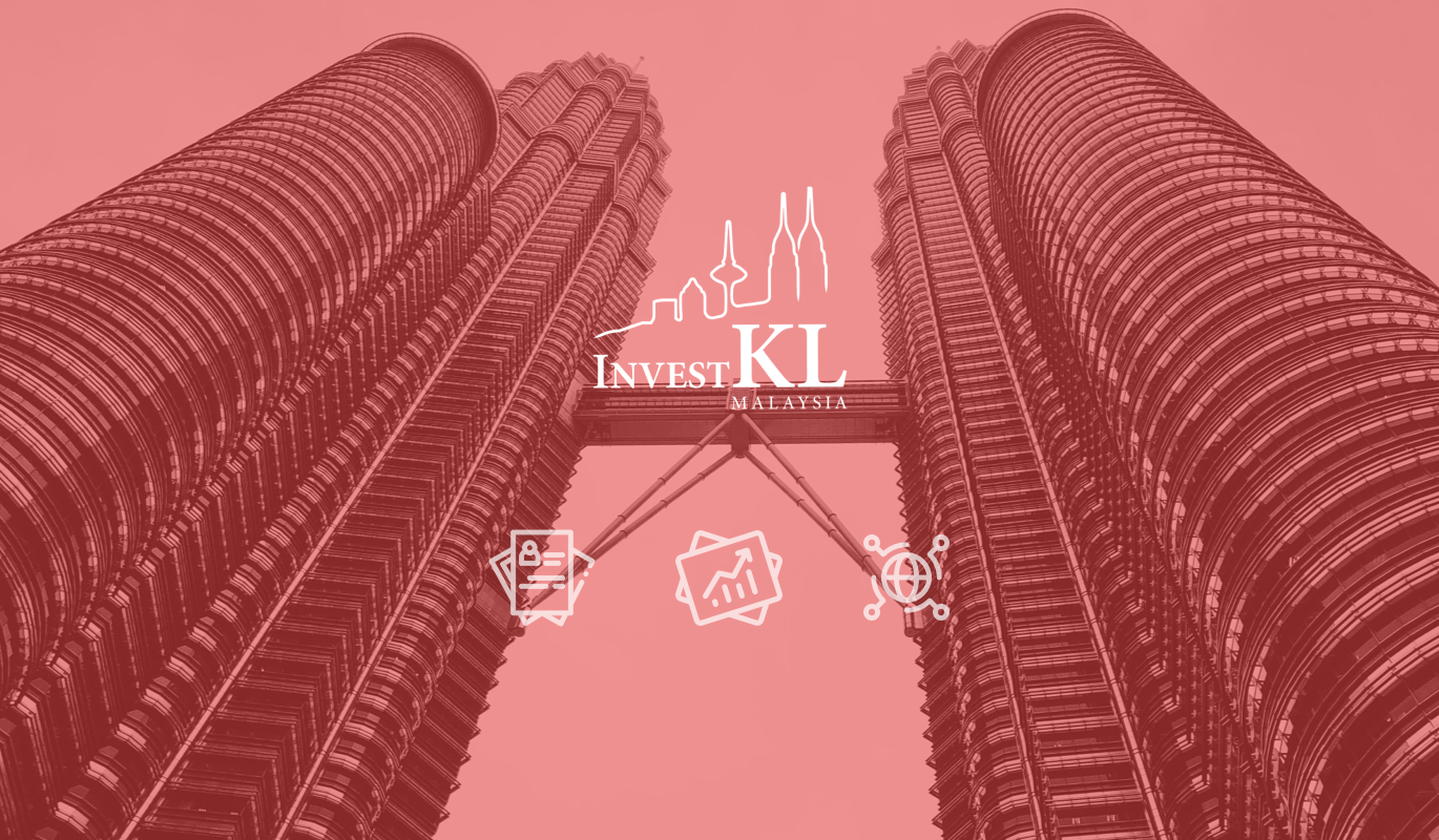 InvestKL | Invest in Greater KL to grow in Asia