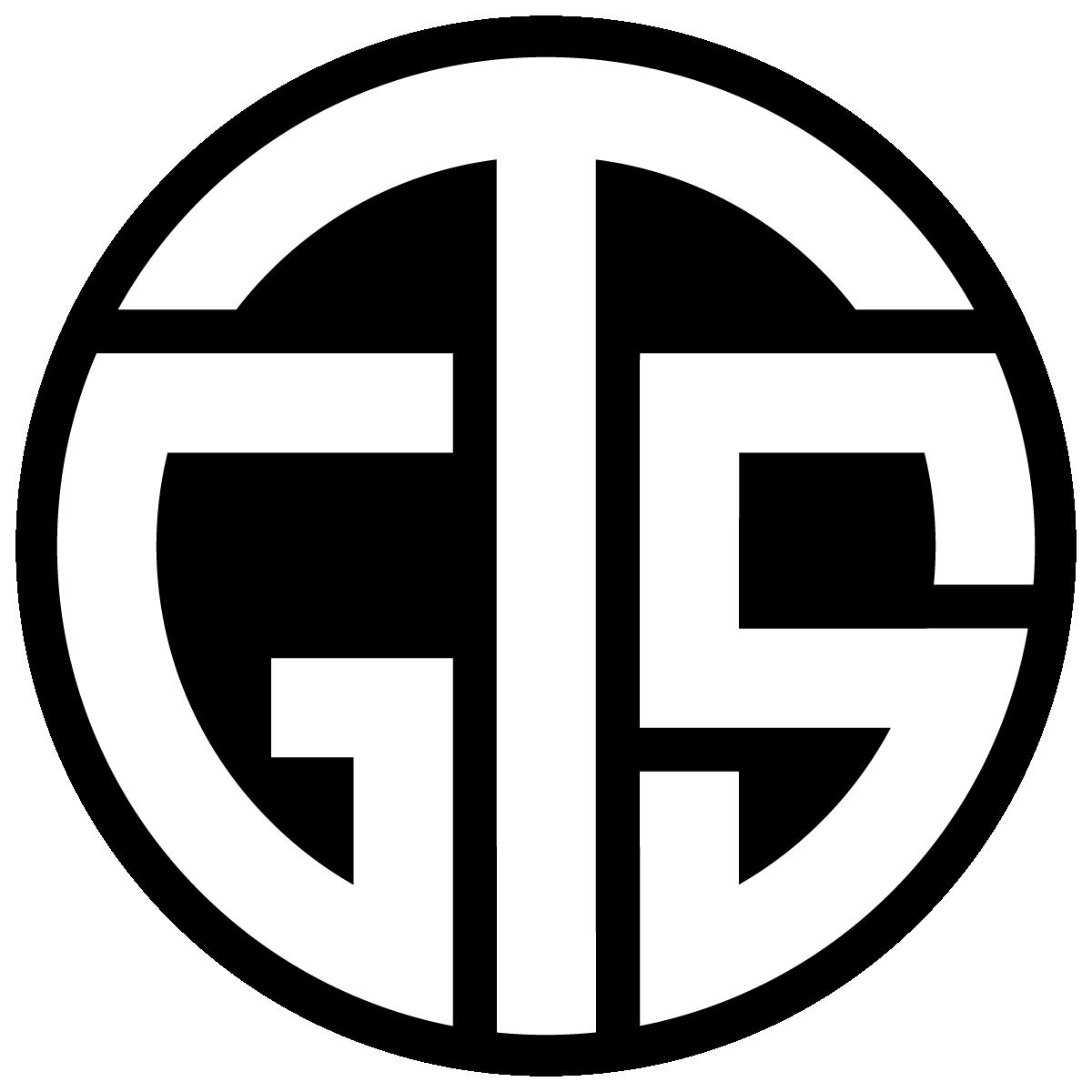 GTS Media Development UG (haftungsbeschränkt) logo