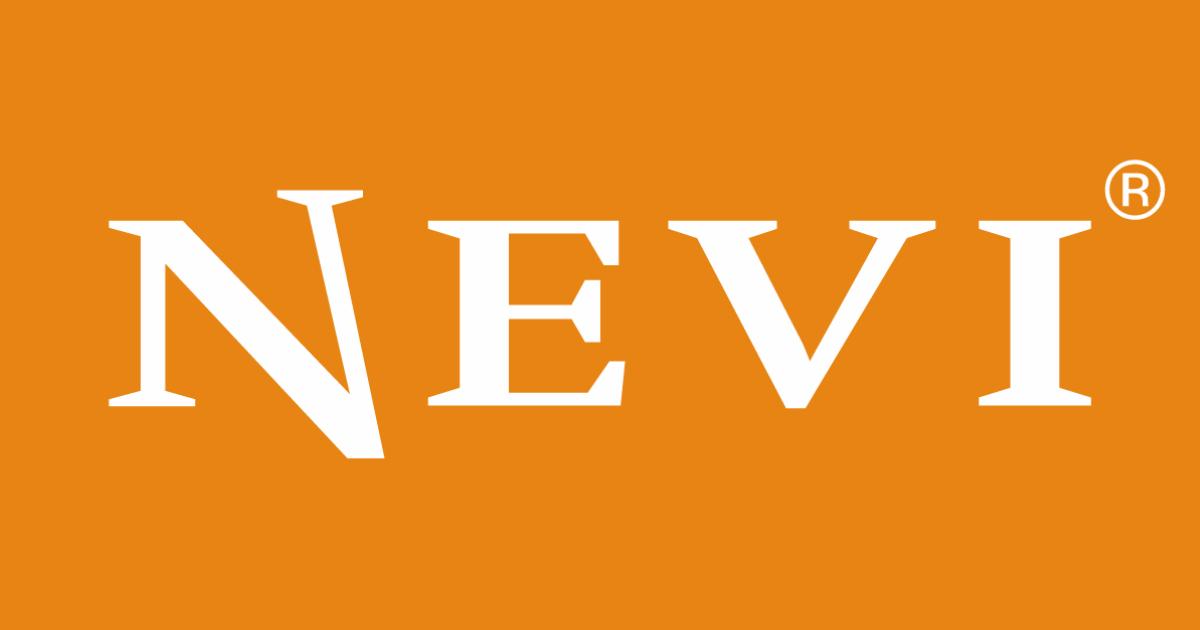 De Afdeling Marketing van NEVI - Branding & Positionering