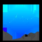 Enimad logo