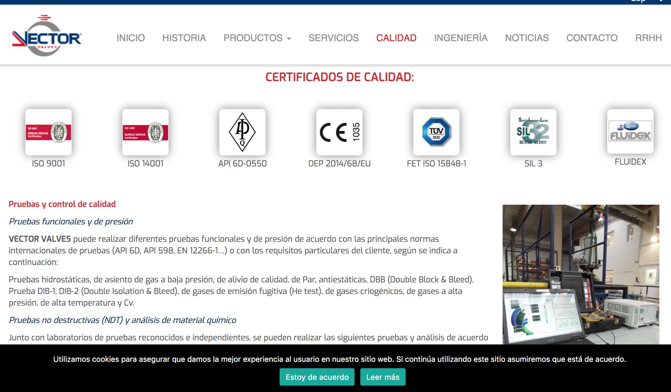Estrategia Online / Website&diseño&marketing