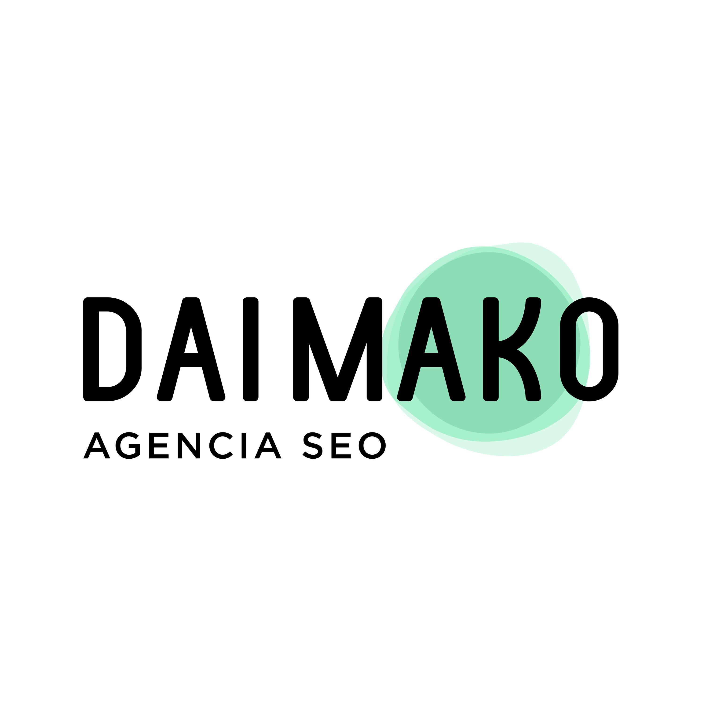 Daimako - Agencia SEO logo