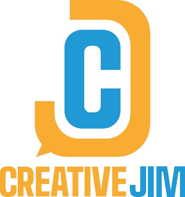 Creative Jim logo