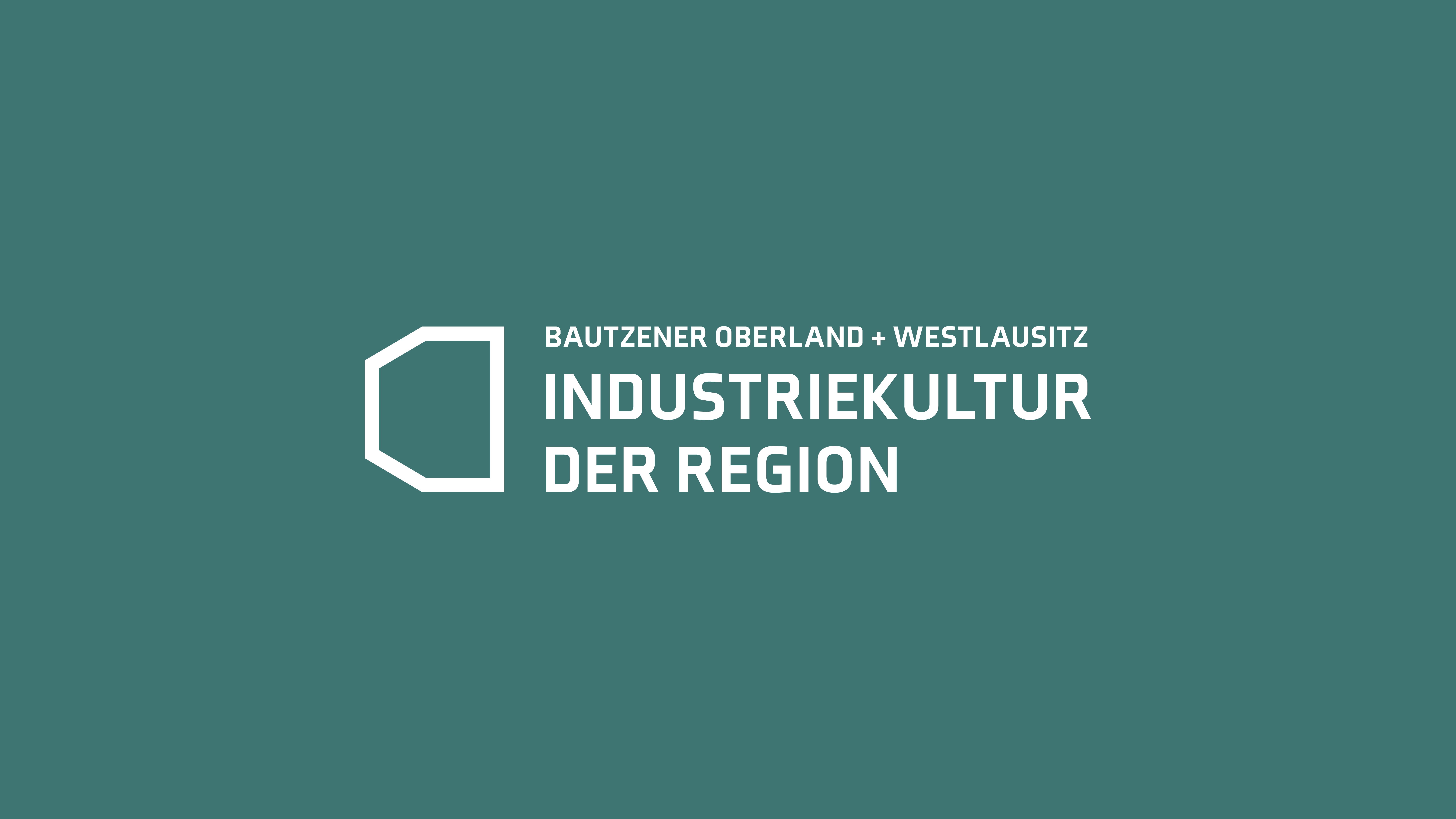Kampagne Industriekultur - Werbung