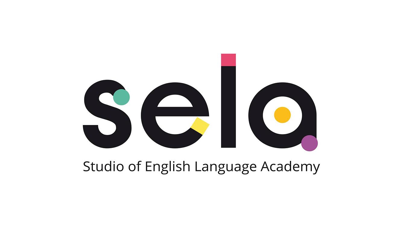 Branding y web para academia de idiomas - Estrategia digital
