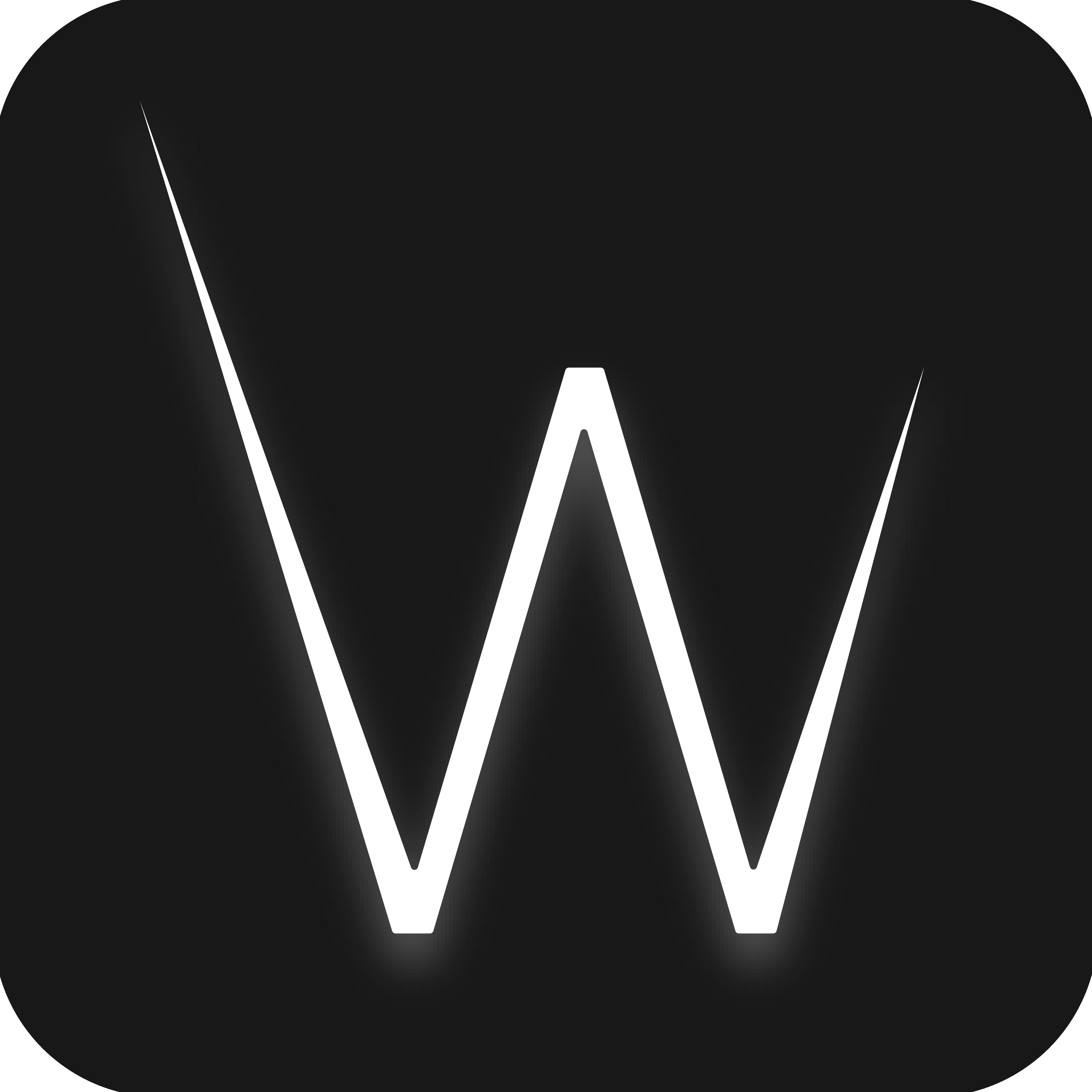 Webfluencer logo