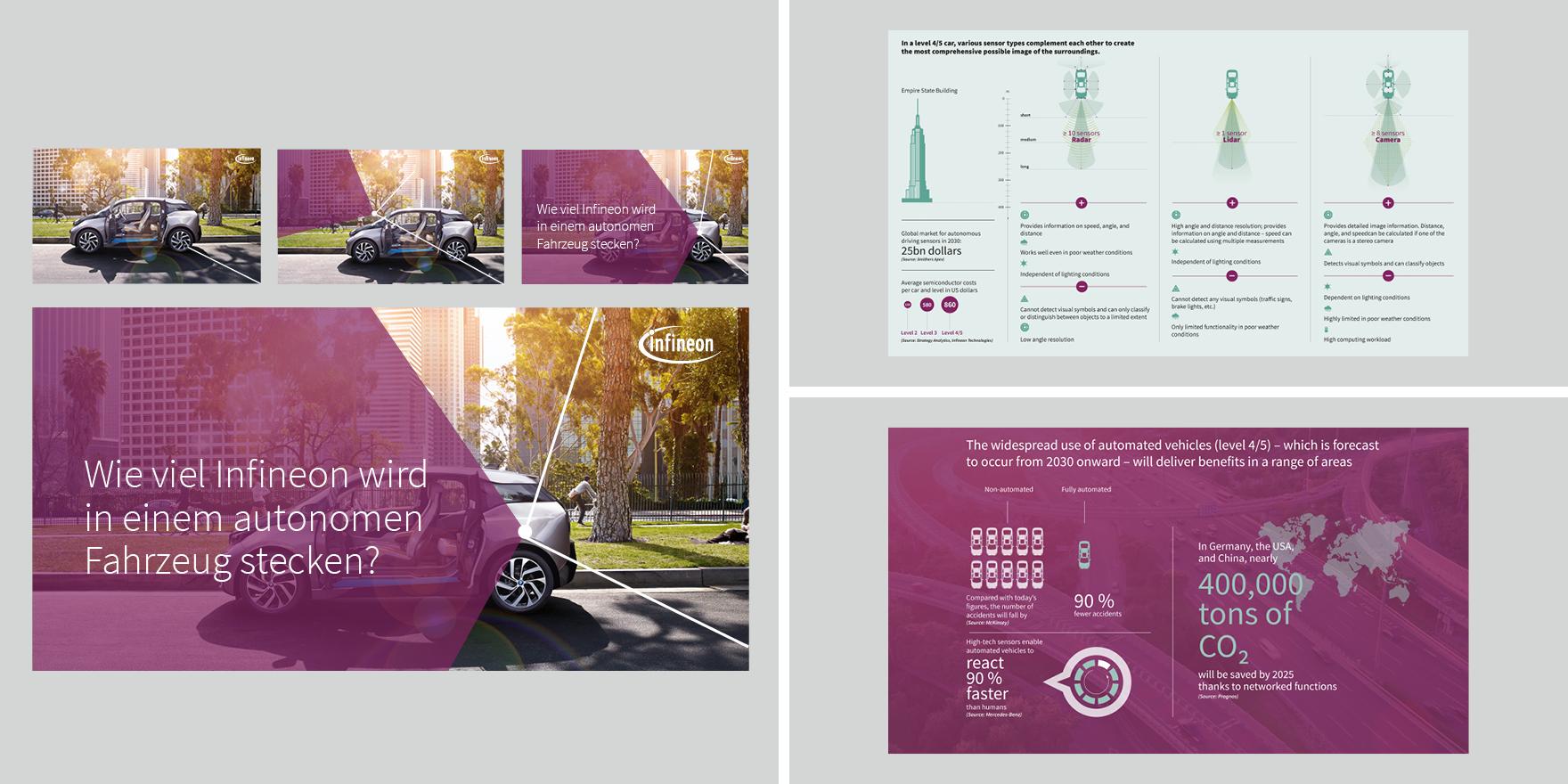 Content, Design, Websites, Motion Graphics... - Motion-Design