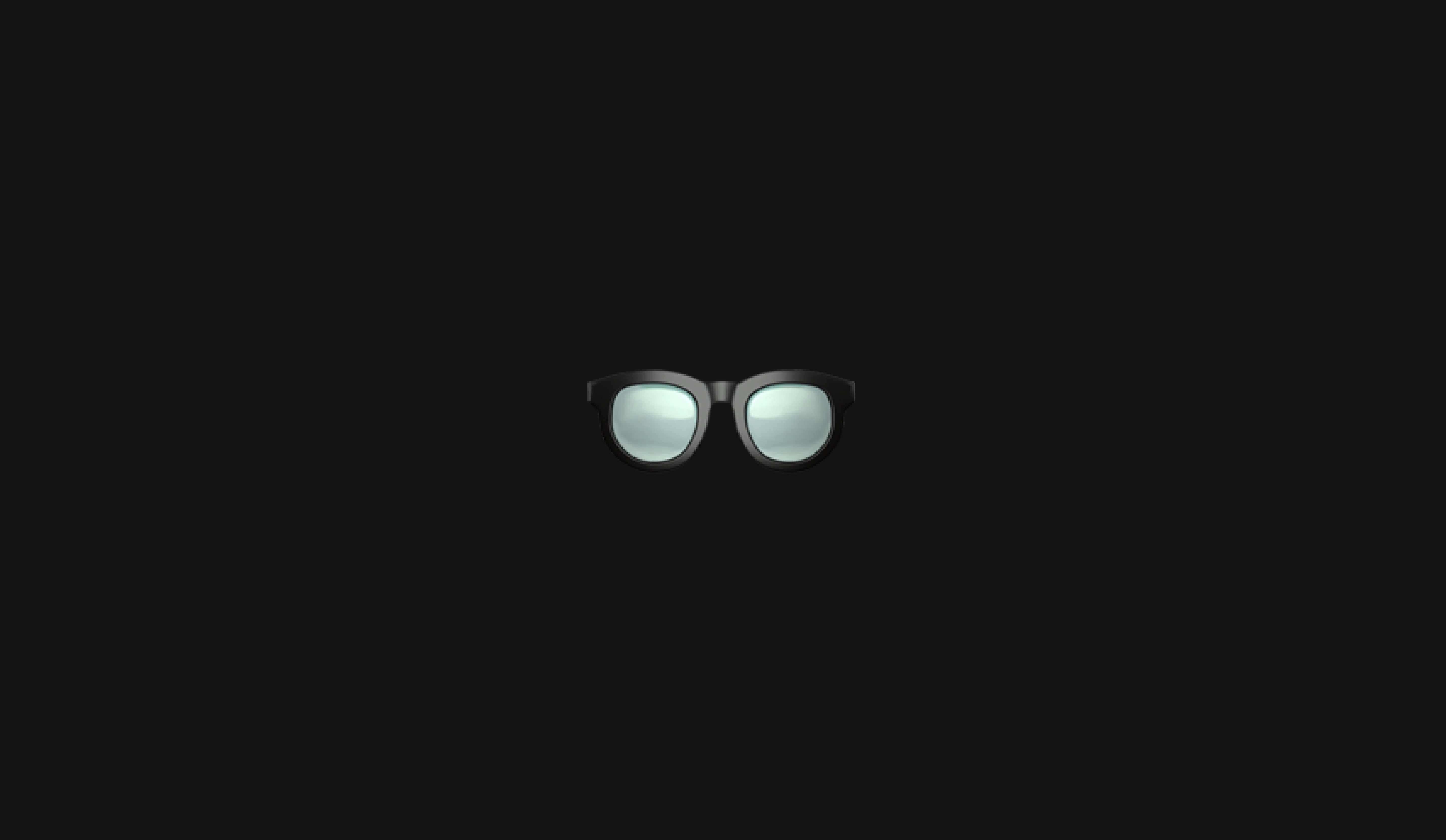 A fresh vision for optical retail - Branding & Positionering